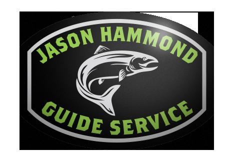 hammond_logo.png