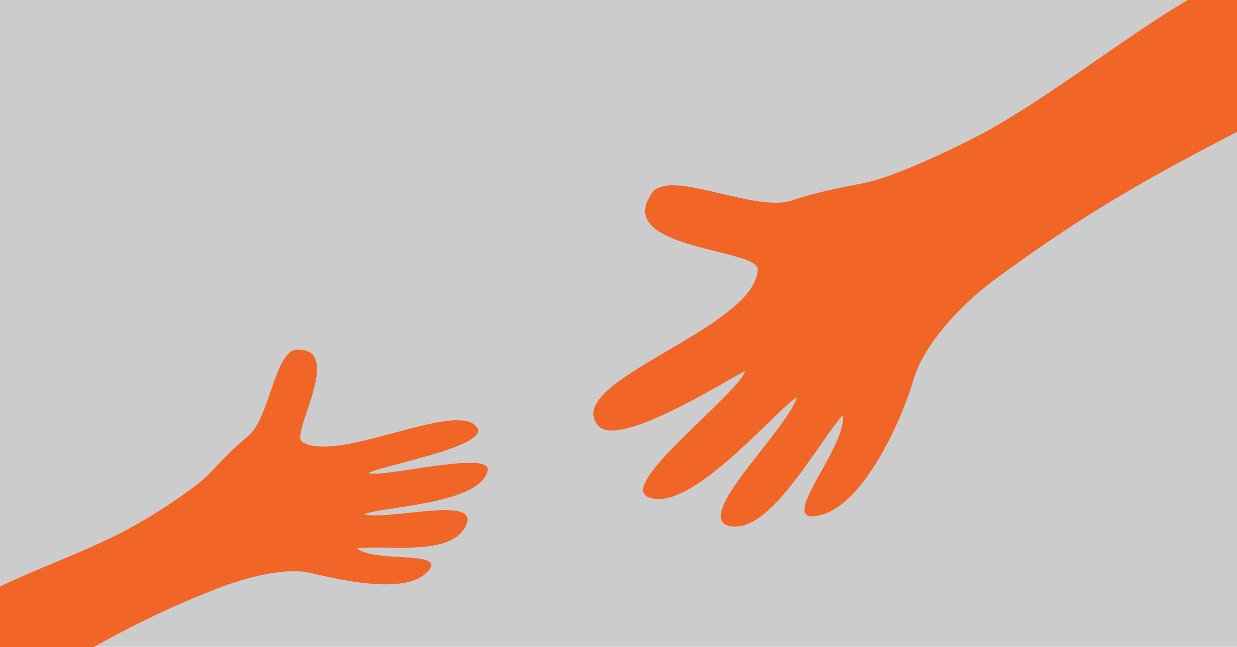 End-Family-Separation_notext_1200x628.png