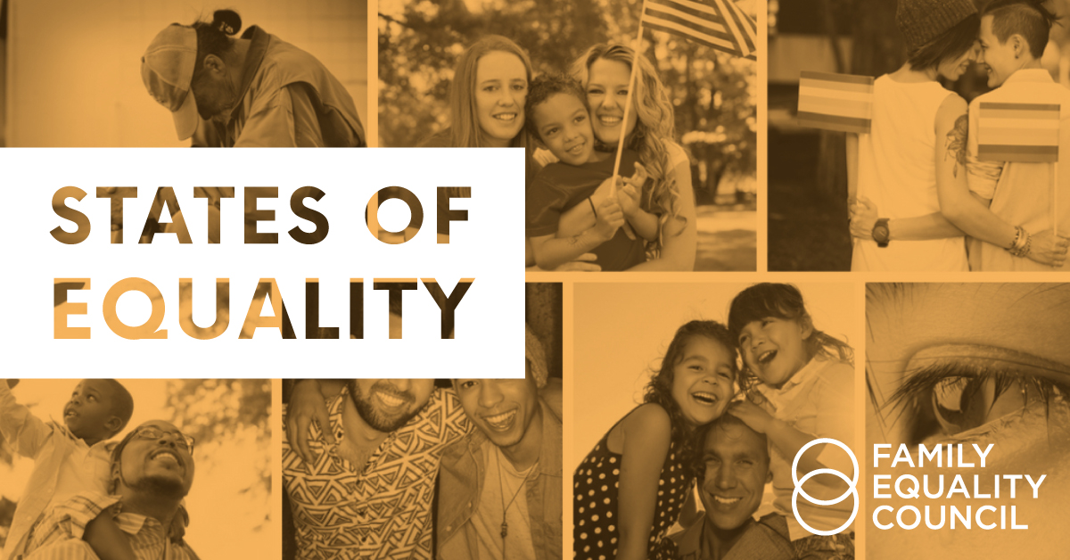 States-of-Equality-Banner_1200x628.jpg