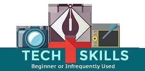 Tech Skills B.png
