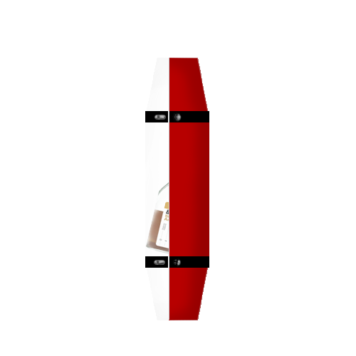 container with bottle.png