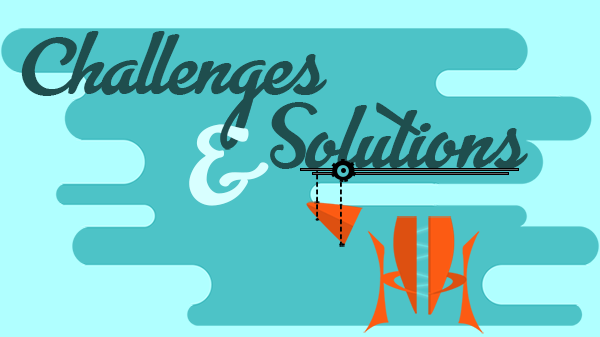 challengessolutions.png