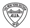 AUA NYS Logo.png