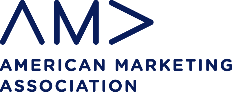2017-09-26-american-marketing-association-is-welcoming-new-members-this-friday.jpg