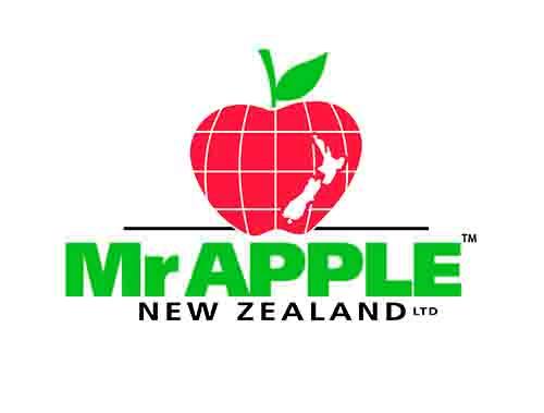 Mr Apple- Logo Vertical Positive CMYK 2017 with TM.jpg