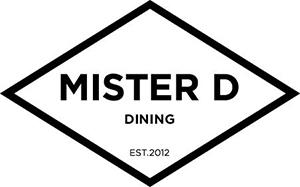 Mister D logo sm.jpg
