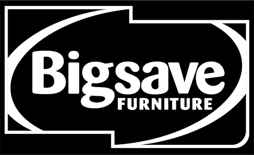 Big Save logo BW.png