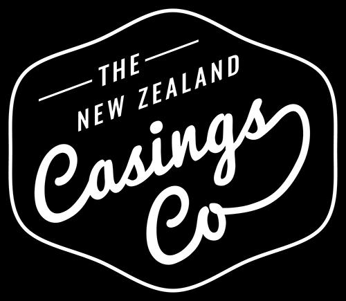 nzcc-logo-black.png