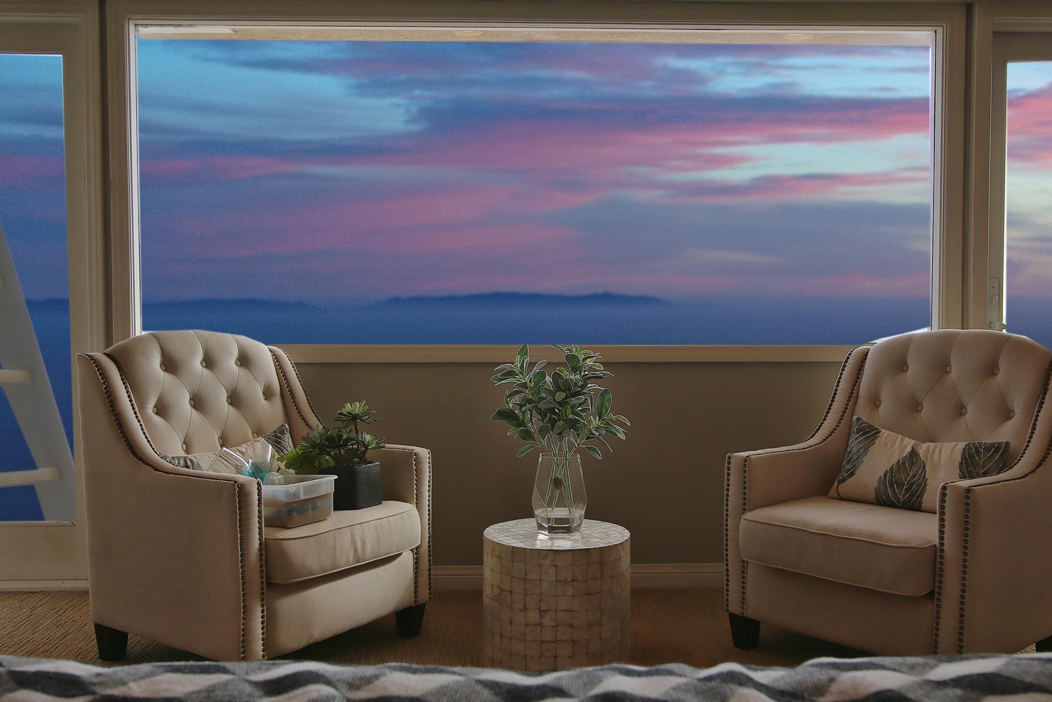chamberlain-A102 Sunset 2.jpg