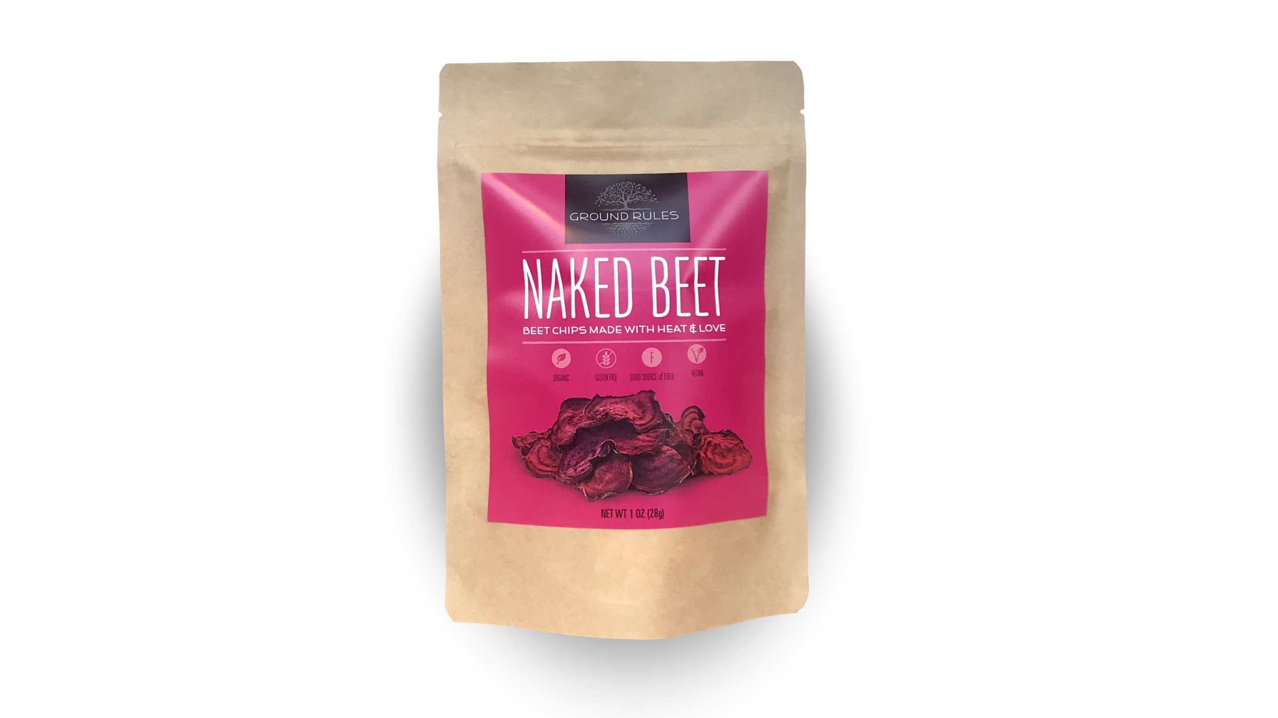 NakedBeet_Package.png