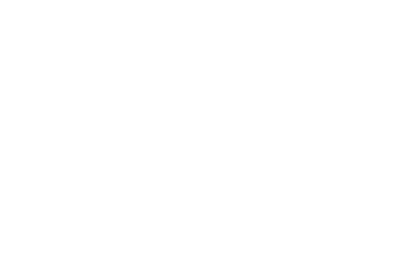 GoodSourceOfFiber.png