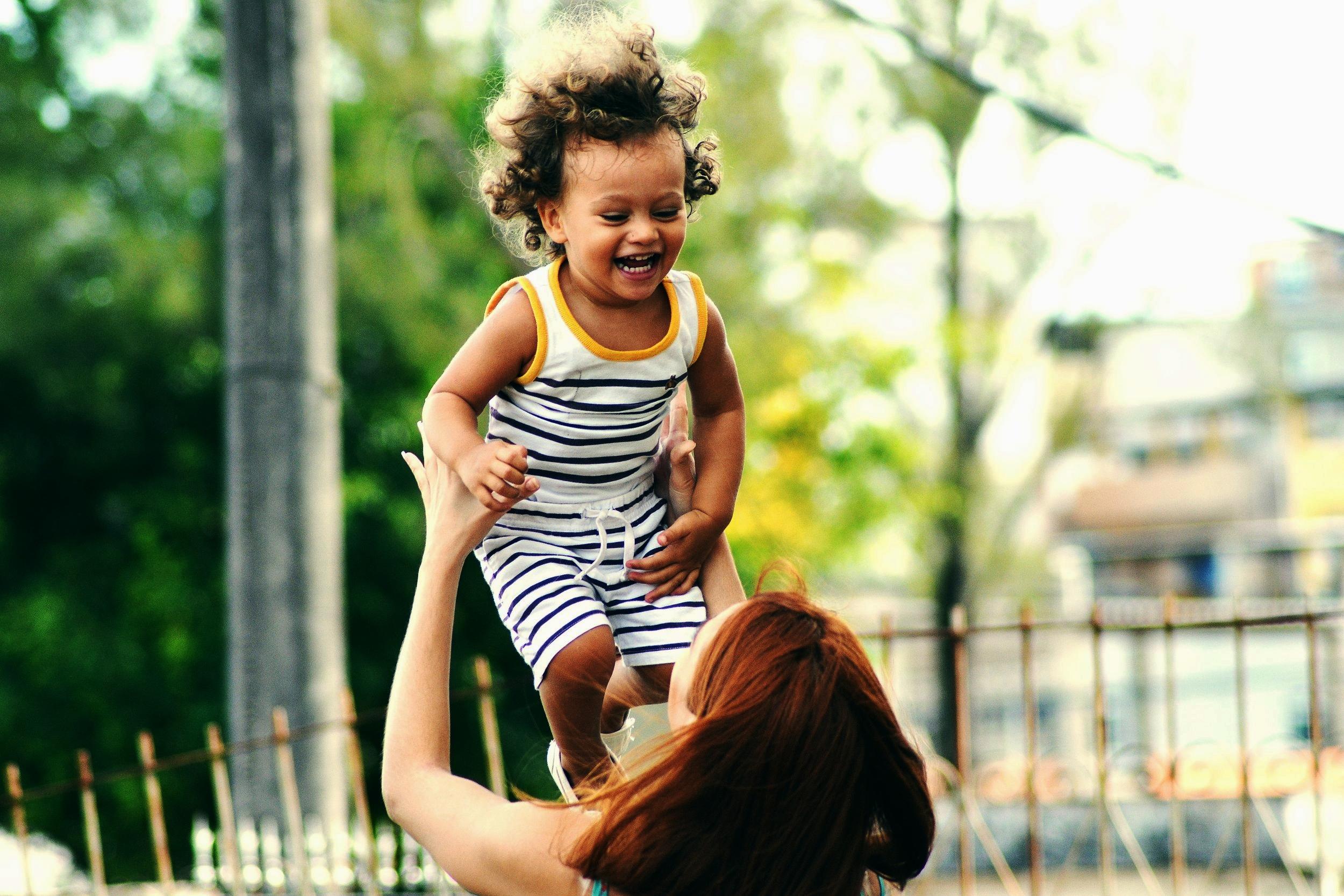 adoption therapy -
