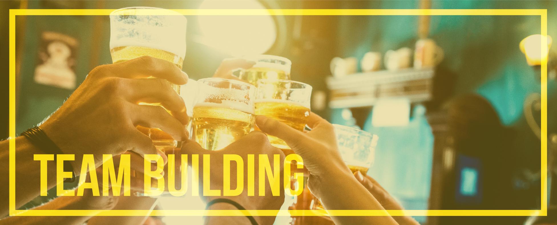 00_Exports_Team-Building.jpg
