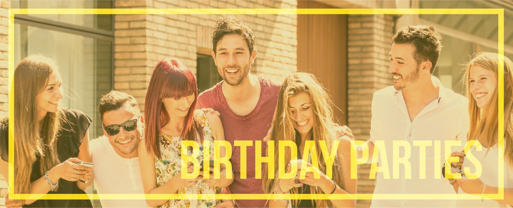00_Exports_Birthday-Parties.jpg