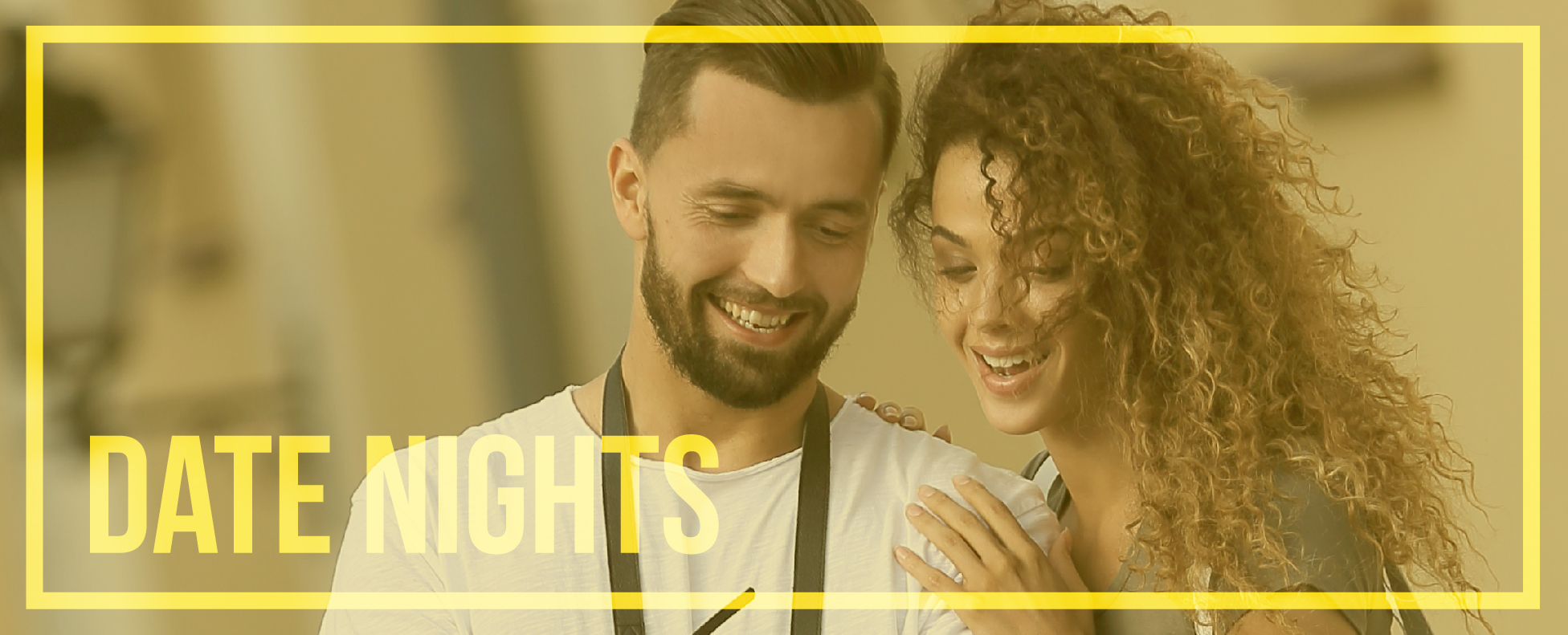 00_Exports_Date-Nights.jpg