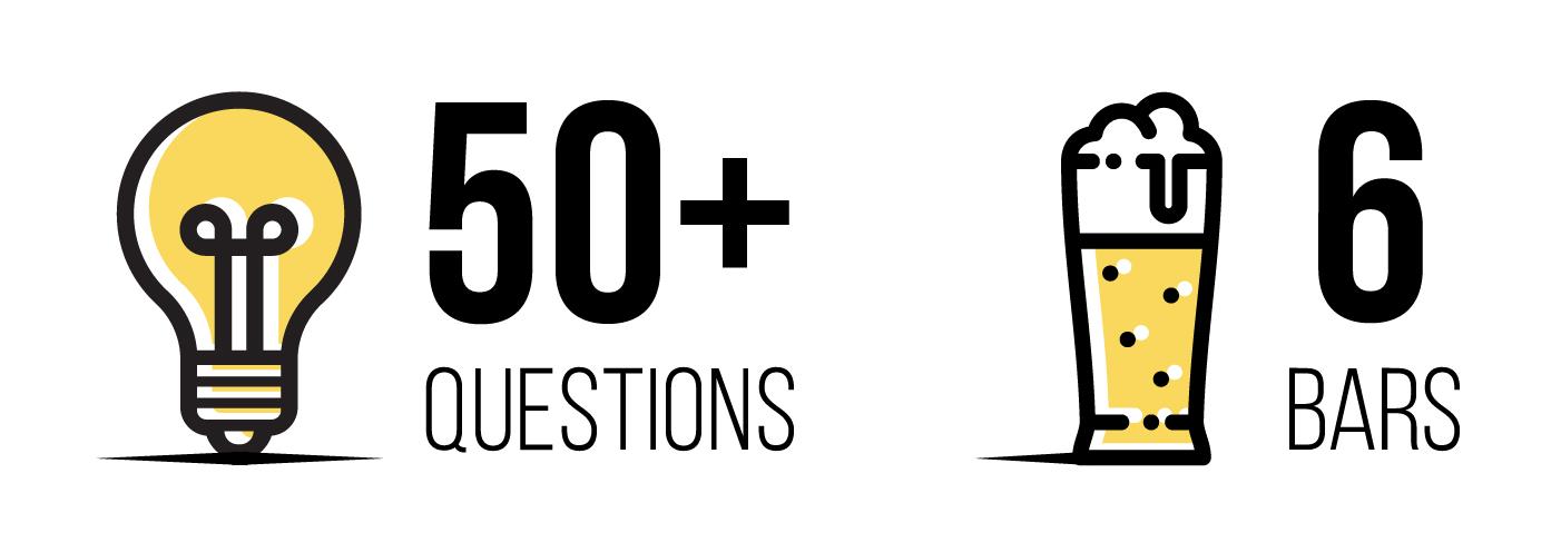 50-Questions-6-bars