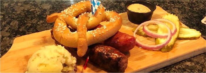 biergarten_sausage-14.jpg