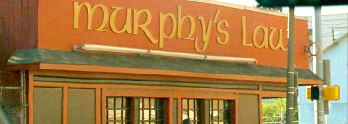 murphys-law-boston.jpg