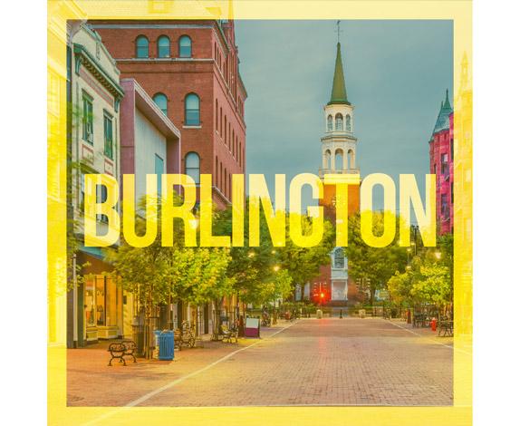 Tour-Burlington.jpg