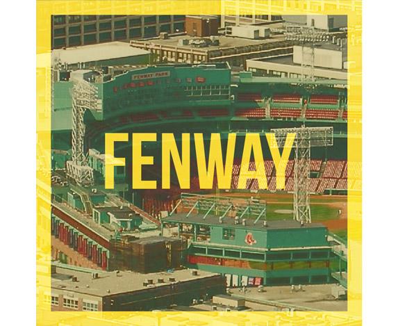 Tour-Fenway.jpg