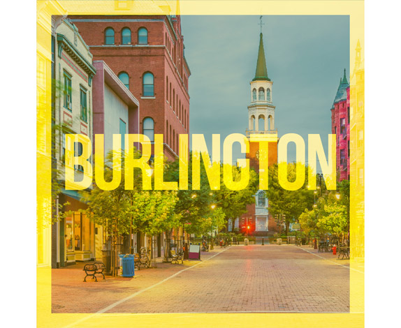 Tour-Burlington.jpg