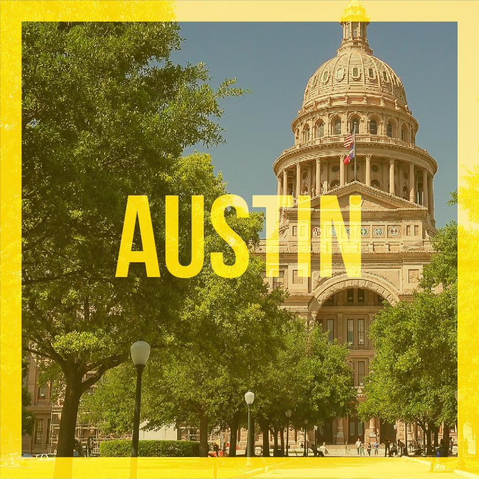 City-Austin.jpg