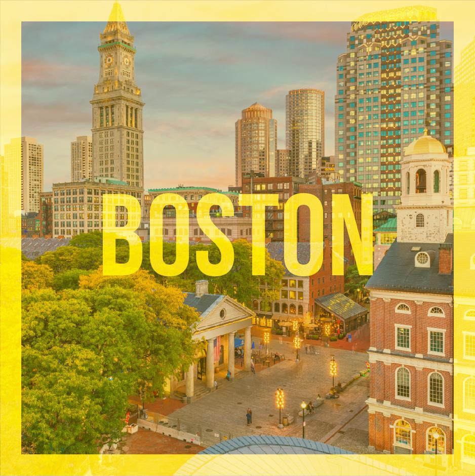 City-Boston.jpg