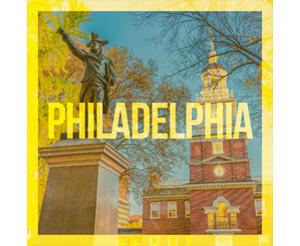 Philadelphia_City_Home.jpg
