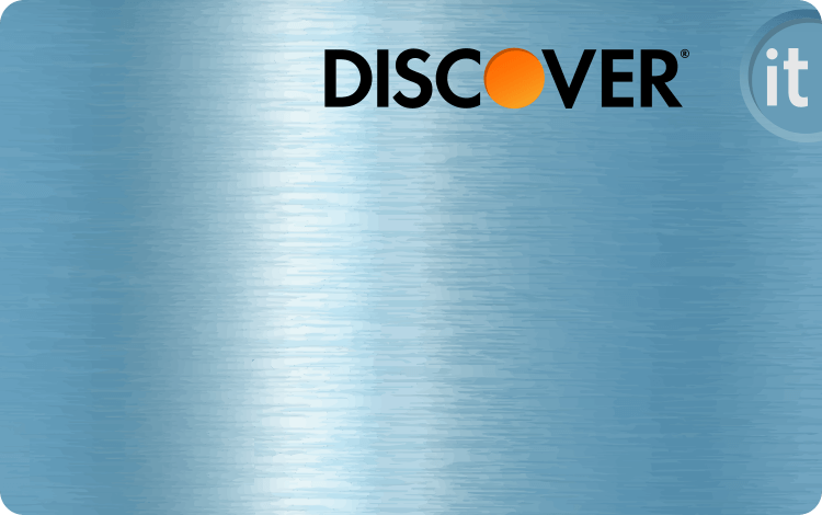 discover-it-credit-card.jpg