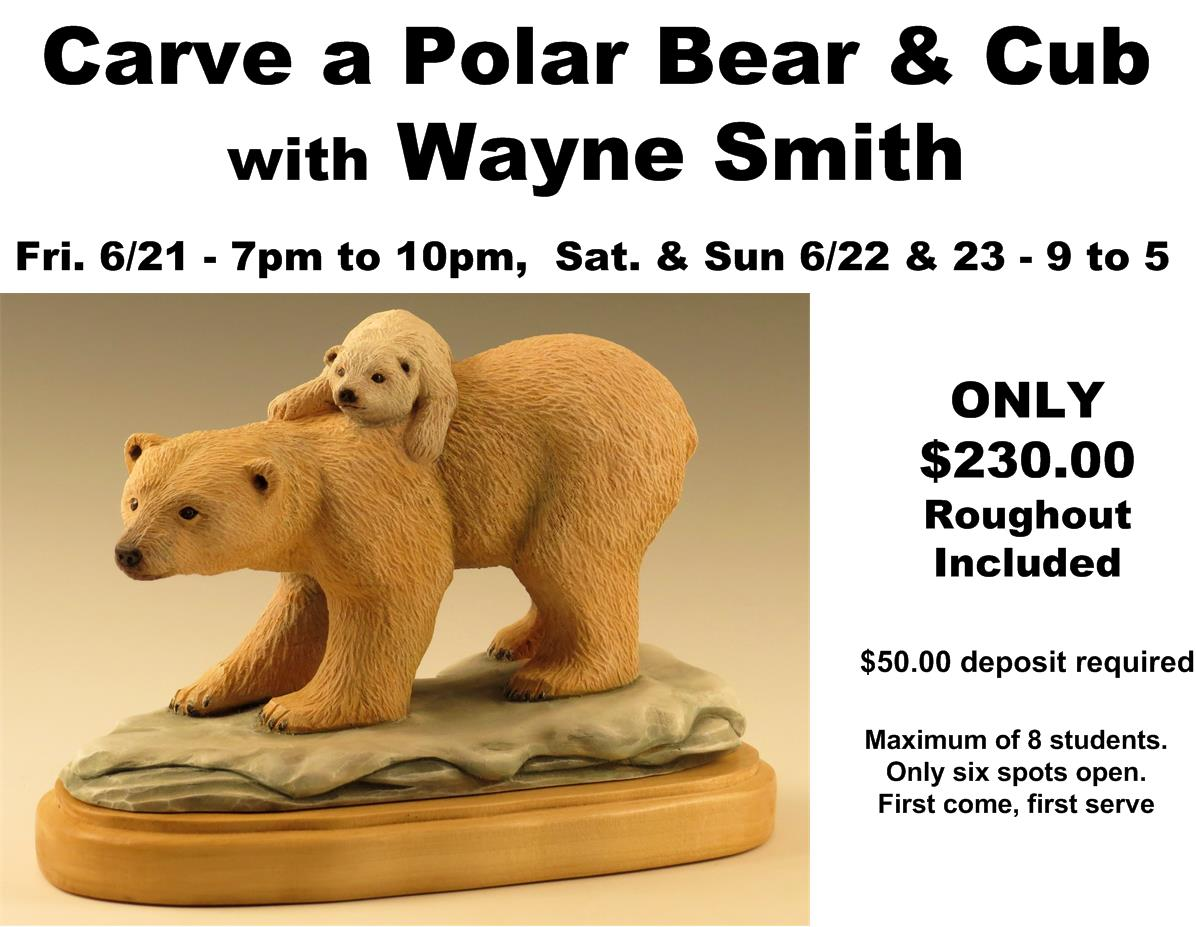 Wayne polor bear.jpg