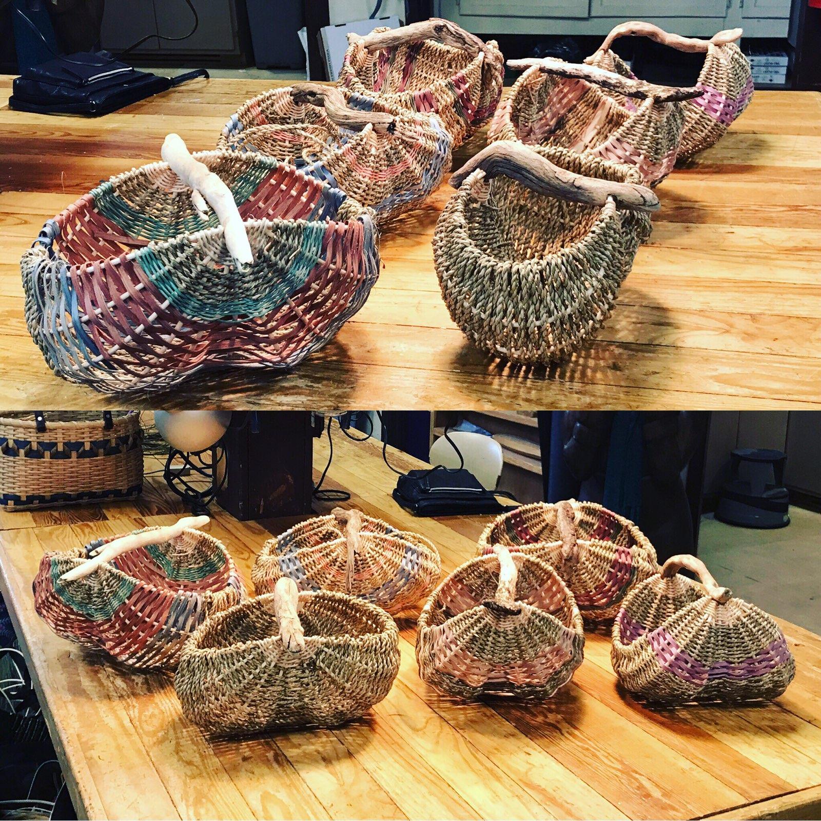 sandra-baskets-2.jpg