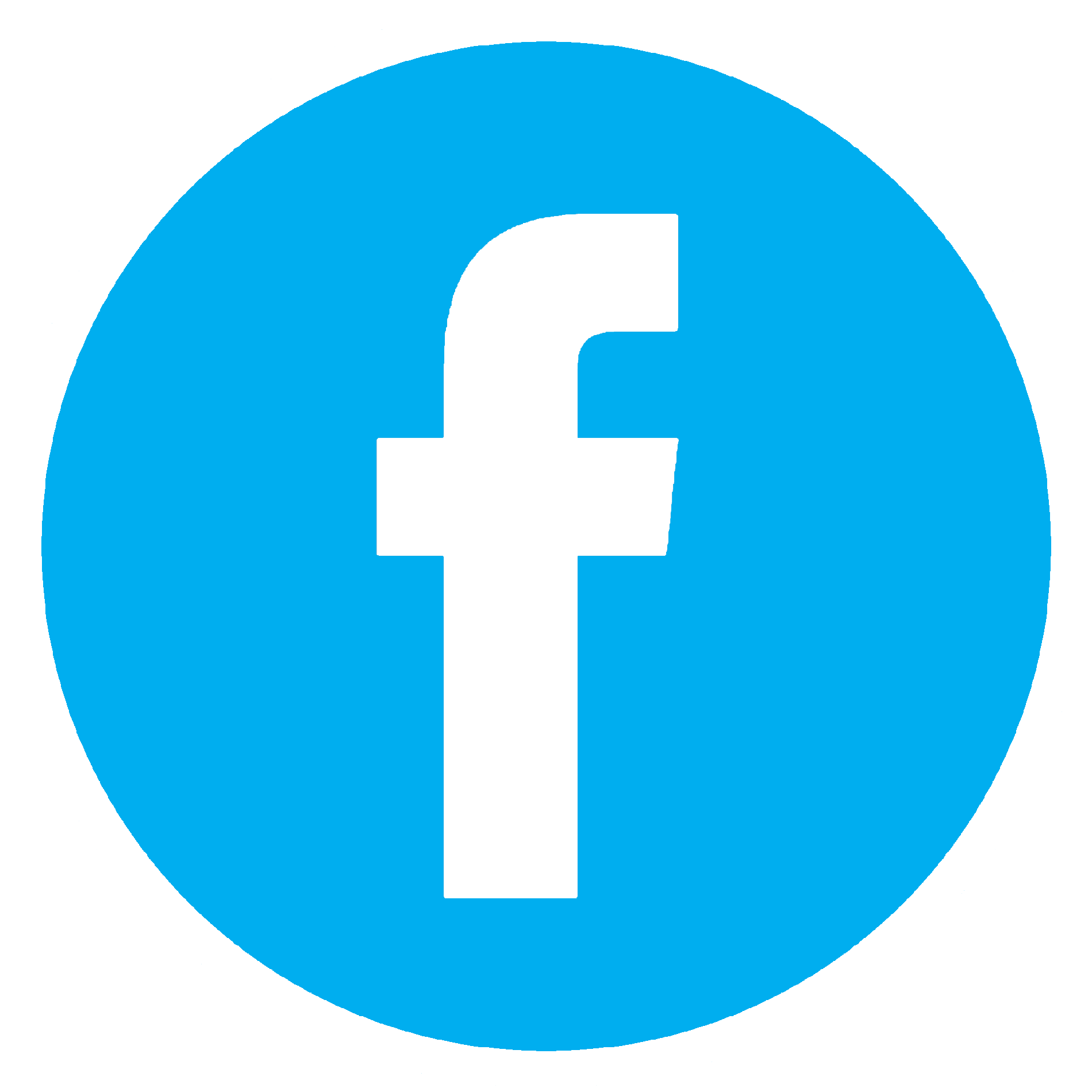 facebook-transparent-clipart-9.png