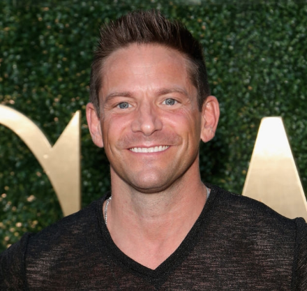 """Jeff Timmons - Massillon Ohio native Jeff Timmons is the founding member of the internationally acclaimed, multi-platinum, Grammy Nominated selling group 98 Degrees, which has sold over 15 million albums with 4 top 5 radio singles. 98 Degrees' albums have reached gold or platinum status in more than 60 countries around the world. After his success with 98 Degrees, Jeff embarked on his solo career. In 2010 a single entitled """"Emotional High"""" leaked to international radio and went #1 in 14 countries. In early 2015, Jeff released a dance single through Upscale / Dauman / Universal music called """"That Girl,"""" which was a commercial success. Jeff has several TV, film, and music in development for 2019."""