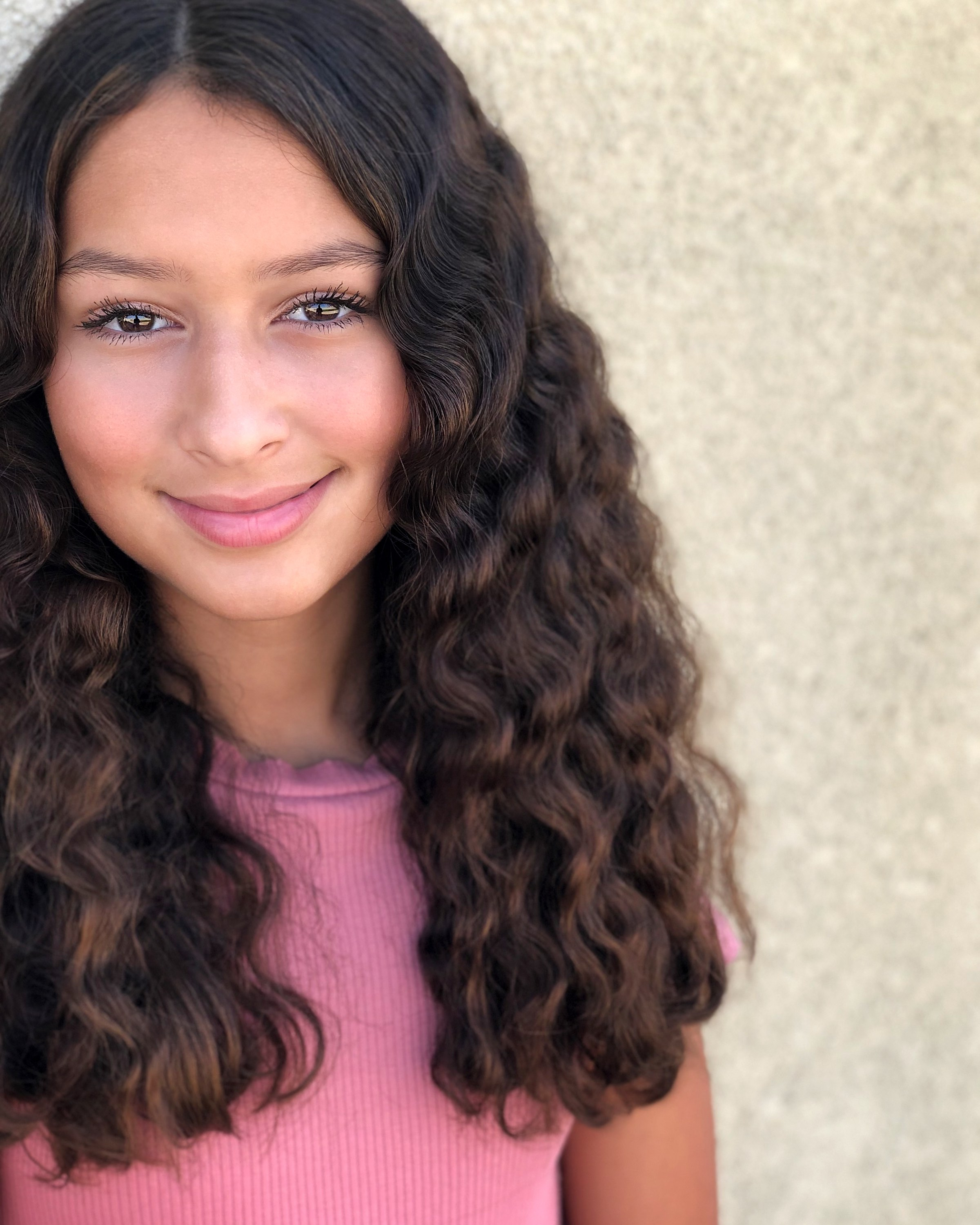 Madison Mosley - Madison Mosley is a singer, actor and dancer. She is 13 years old and has been singing most of her life. In her free time she loves to hang out with her friends and family, dance and enjoy sweets! More projects coming soon from this new talent.