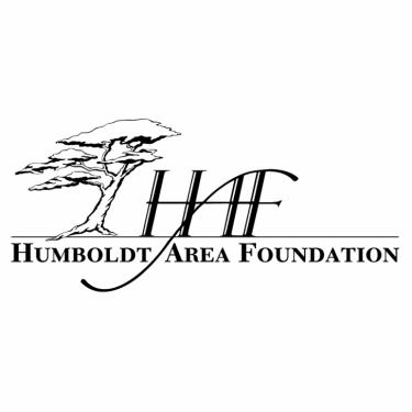 HAF logo.png