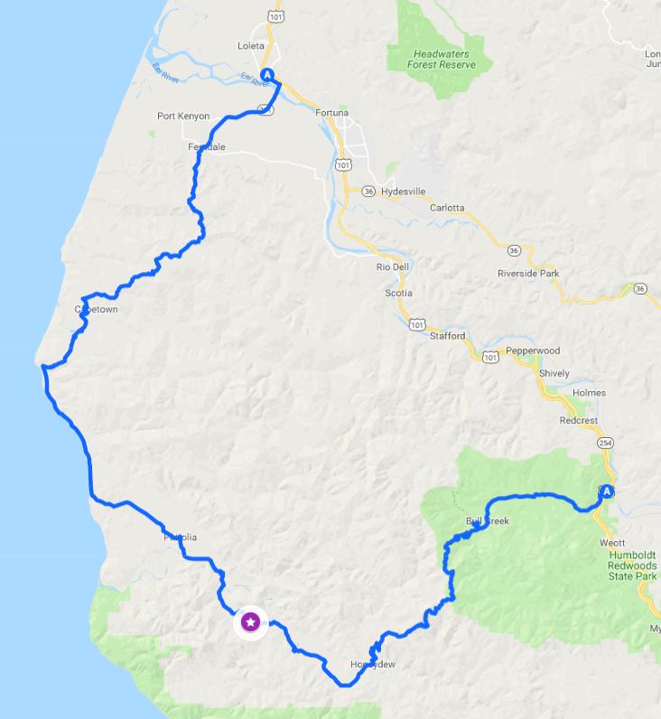 map to NSQ Camp .jpg