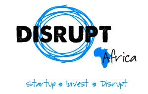 Disrupt Africa.PNG