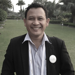 Samedy Sut - LOCATED: CAMBODIAI am Samedy SUT based in Cambodia working for GGGI as Senior Officer, Green Investment on April 1st, 2019 recently. I am leading the investment advice and business modelling across the country program, looking in particular at waste management, sanitation and energy.Prior to joining GGGI, I worked for Centre International du Crédit Mutuel (CICM), a mutual savings and credit network supported by the second largest cooperative bank in France. I also worked with Cambodia Rural Development Team's (CRDT) social enterprise program and with the non-profit Hand In Hand Cambodia. I have founded a number of social enterprises and has solid experience as a consultant for various government projects relating to energy, livelihoods and agricultural productivity. I got a good track record of more than 10 years in sales, marketing, social enterprise development, investment, financial management and business development. I am experienced in private companies and non-profit organizations and international work experience and exposure in India, Nepal, Bangladesh, Thailand, Laos, Ethiopia, Malawi and the USA.I am pursuing a PhD in Public Policy with the University of Cambodia. I hold a Master Degree in Risk Management in Finance, Banking and Insurance, Southeast Asia awarded by Nantes University, France (2017) and also an MBA in Marketing and Sale Management at Cambodian Mekong University (2012).