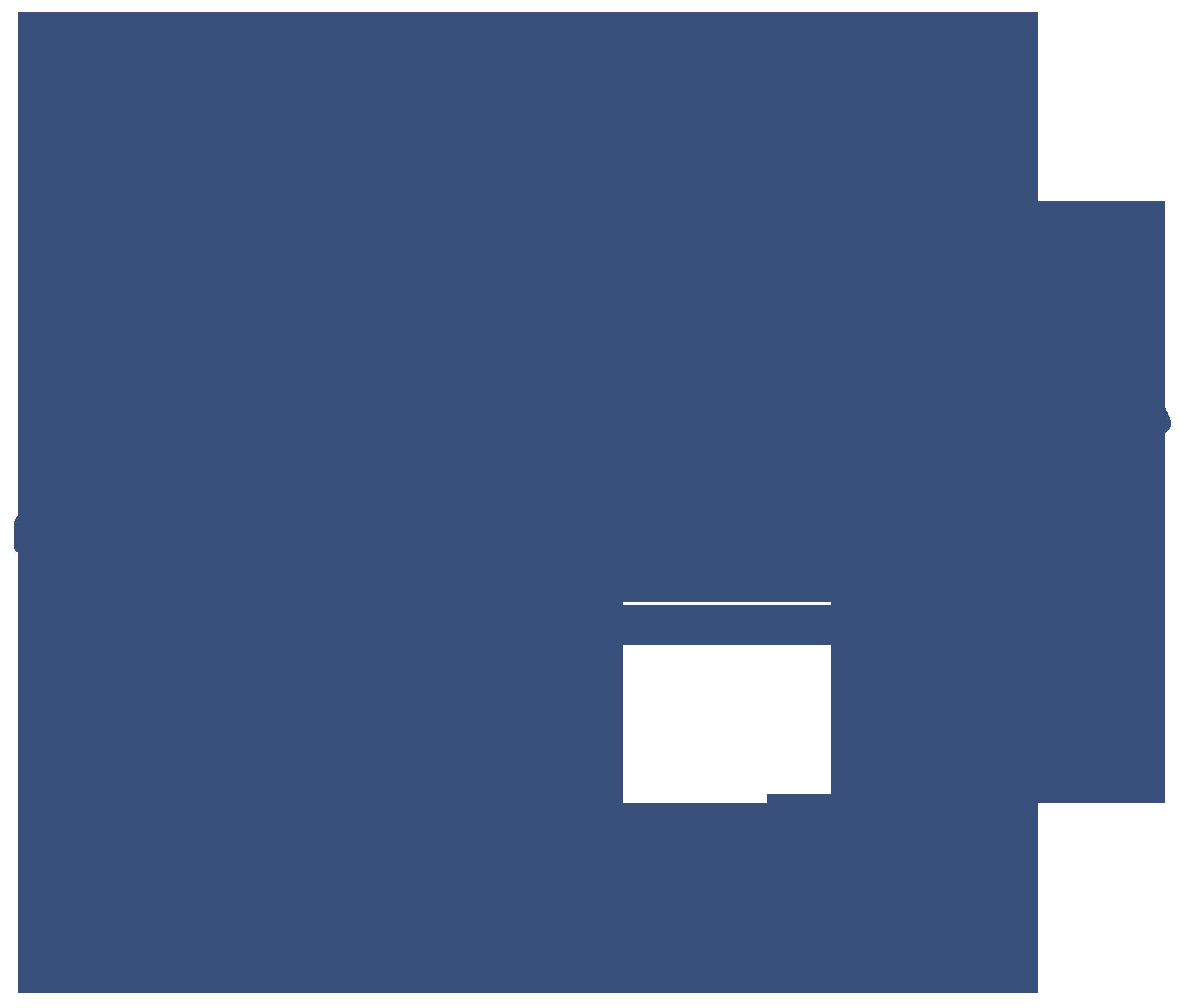 LFP Refreshed Circle Logo.png