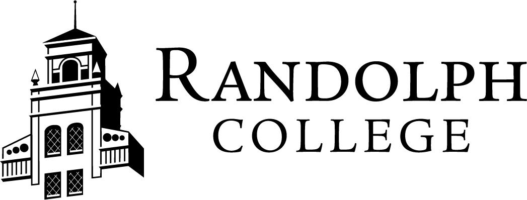 2015_Randolph_Conway_Left.jpg