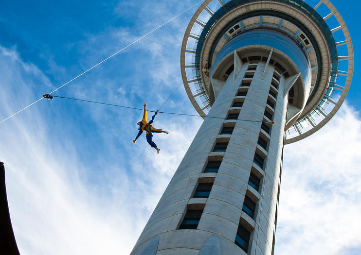 142350_Auckland_SkyJump_11388.jpg