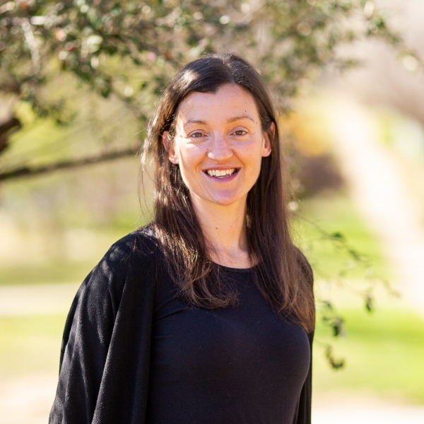 Wagga Doctor - Dr Joanne Osborne