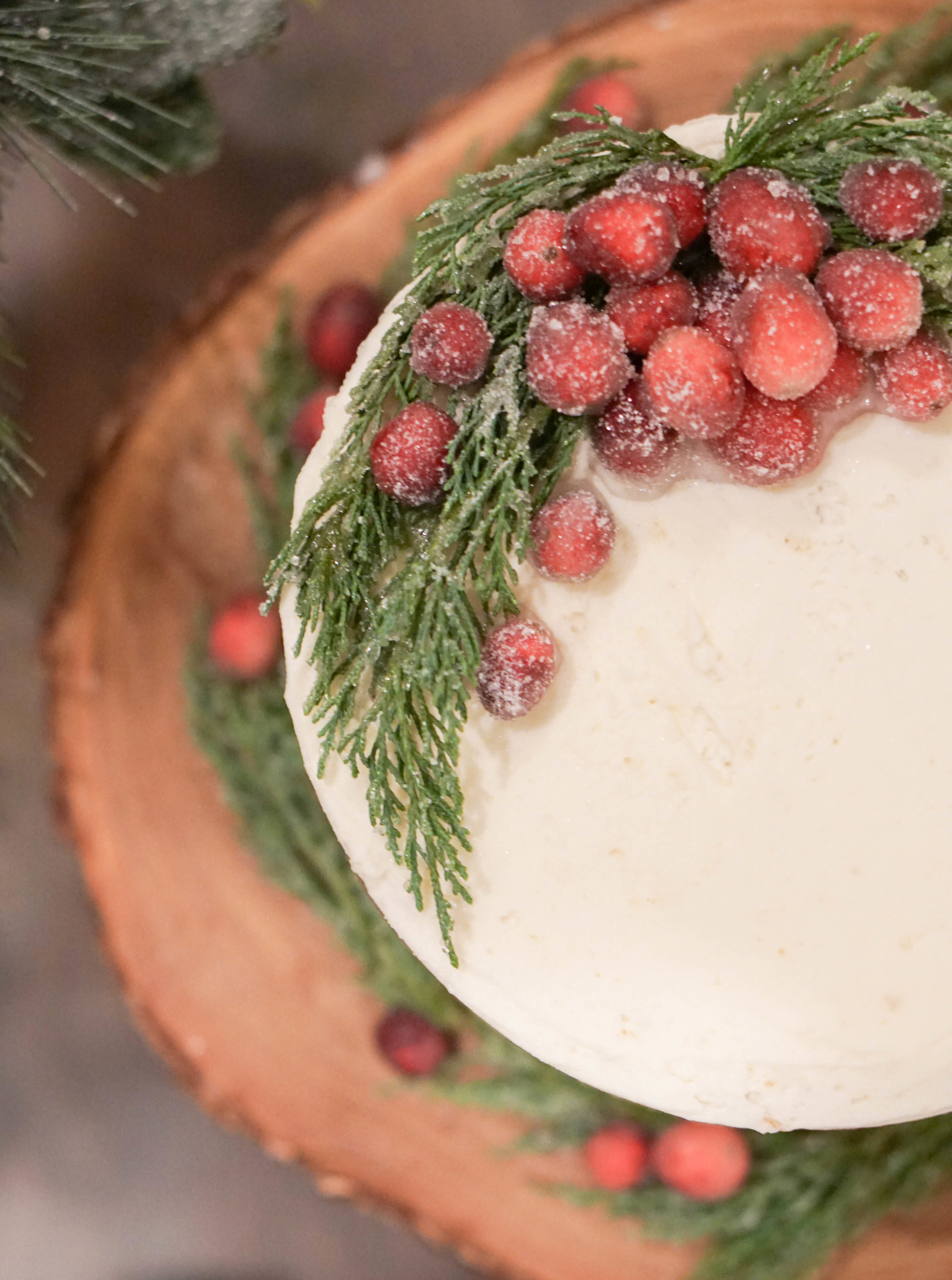 CAKE 22.jpg