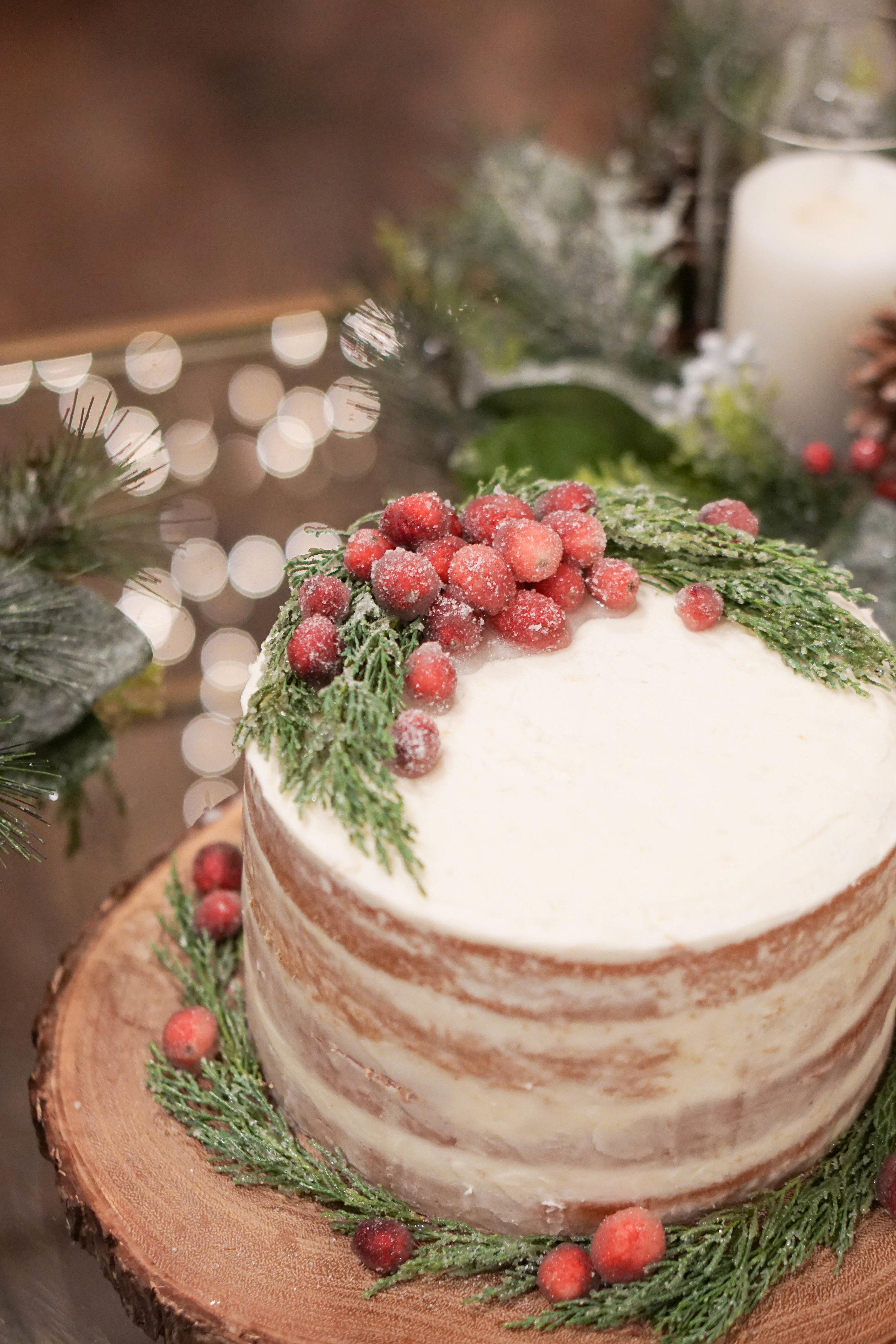 CAKE 25.jpg