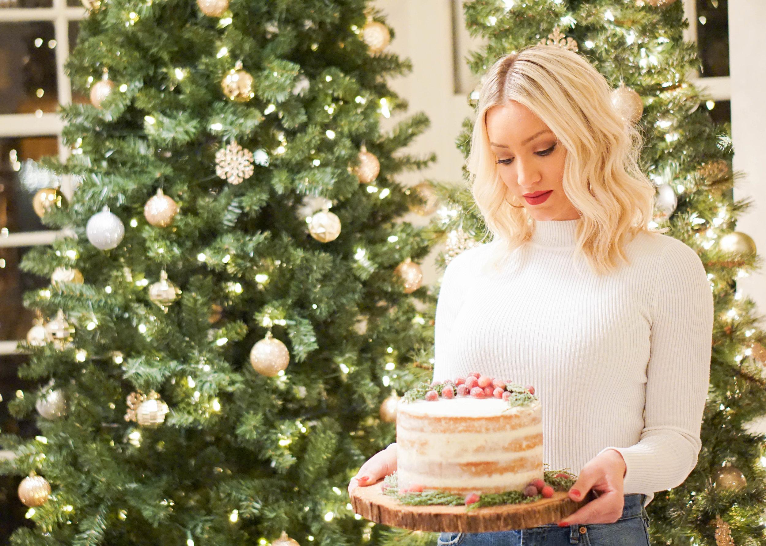 mel cake yes.jpg