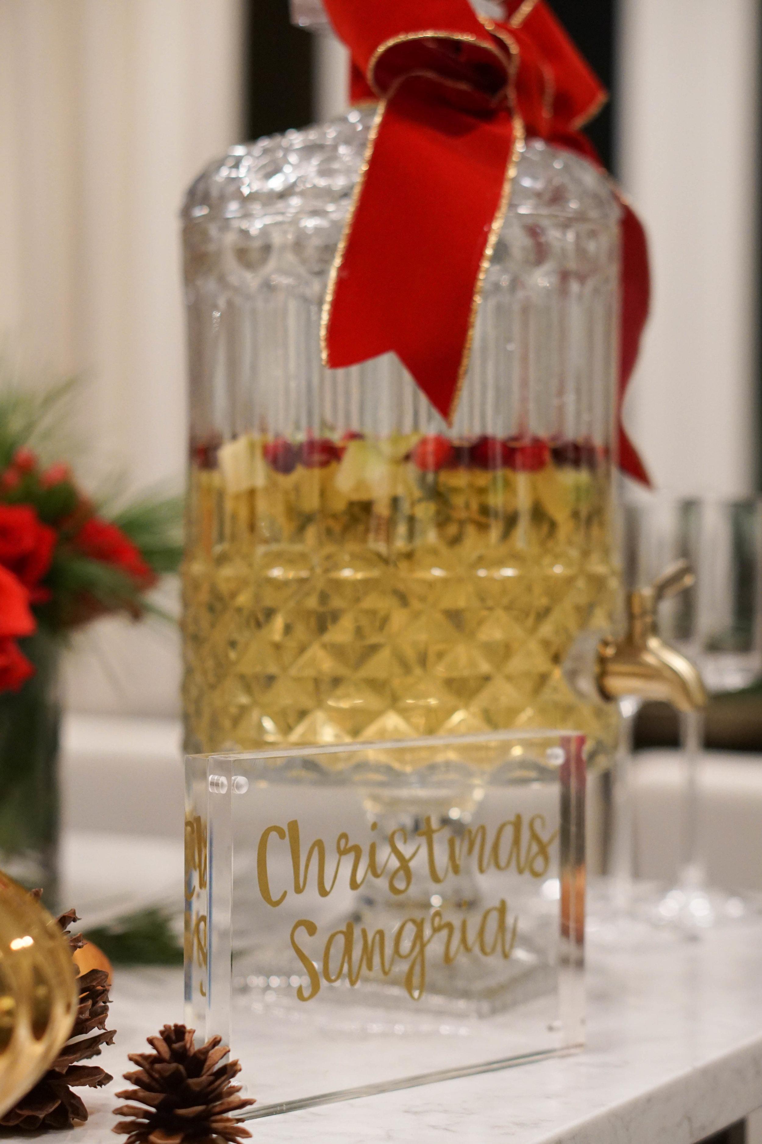 christmas tree-66.jpg