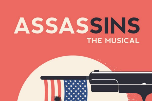 Assassins Logo.jpg