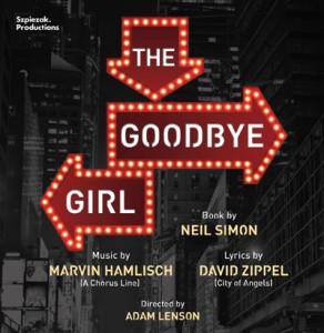 Goodbye Girl Logo.jpg