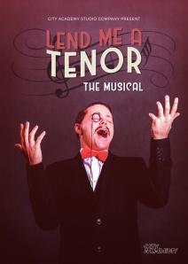 Lend me a tenor logo.jpg