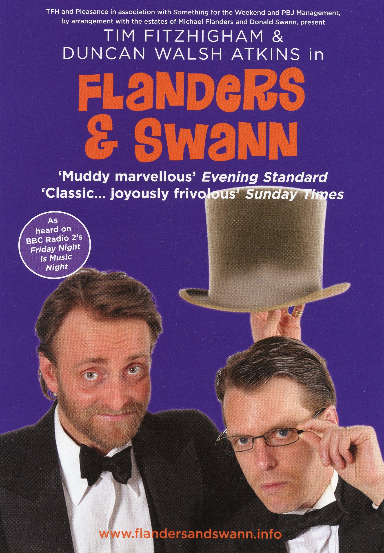 Flanders Logo.jpg